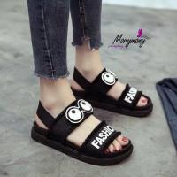 Jual grosir sepatu wanita murah online SEPATU WANITA SANDAL PUYUH CHIARA H Murah
