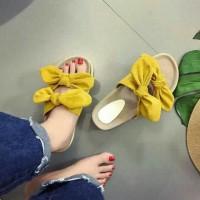 Jual grosir sepatu wanita murah online SEPATU WANITA SANDAL PUYUH DENADA K Murah