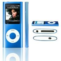 mp4 . mp3 . mp4 ipod nano . pemutar video musik radio fm rekam suara