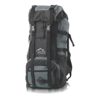Tas Hiking - Gunung Pria - SVN 014 Inficlo