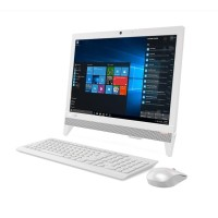 PC Lenovo All In One 310-20ASR (F0CK0003ID)