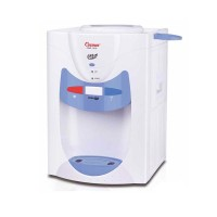 Cosmos Dispenser Air Minuman Hot and Cold CWD1310