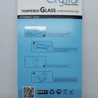 Jual Terbaru Tempered Glass HIPPO For Iphone 7 ORIGINAL Original Murah