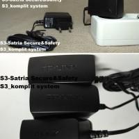 Charger Adaptor 9Volt 0.6A Adaptor TP-Link 9V 600mA TP-Link 9V 1A