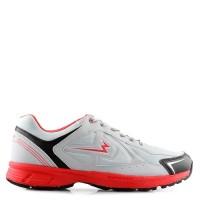 SCORPION, Sepatu Olahraga Lari Pria EAGLE Running Shoes Limited