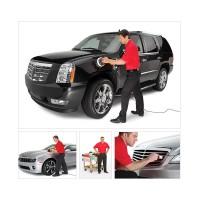 Ziebart Paint Protection Medium Car
