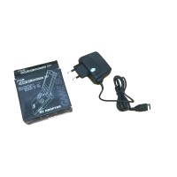 Charger Nintendo Gameboy Advance SP / GBA SP / NDS Fat