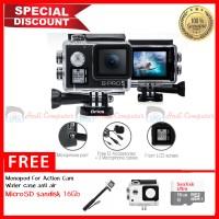 Jual BRICA B-PRO 5 Alpha Edition Mark IIs ( AE2s ) 4K WIFI Action Camera Murah