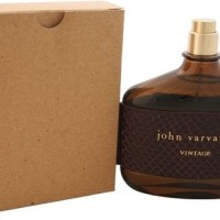 Parfum Original - John Varvatos Vintage For Men (Tester)