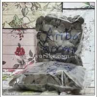 ARIBA 72 Coins Dark Choco Couverture