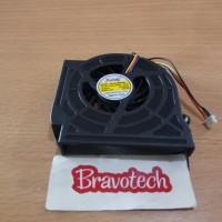 Lenovo Laptop Fan Processor Thinkpad Edge E430 E435 E430C E530 E530C
