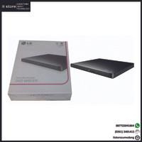 DVD-RW Ext. LG Portable
