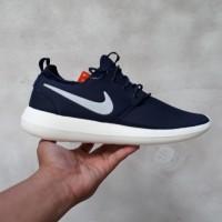 Sepatu Nike Roshe Two, Sepatu Nike Fashion