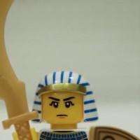 Jual LEGO BOOTLEG EGYPTIAN WARRIOR EGYP Murah
