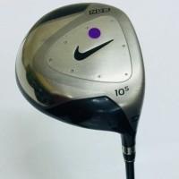 Harga 1 Stick Golf DaftarHarga.Pw