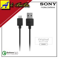 Harga Hp Sony Xperia Z2 Katalog.or.id