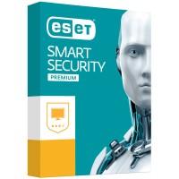 Jual Antivirus ESET Smart Security Premium 10 1 PC 1 Tahun Murah
