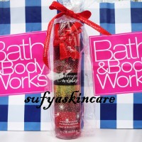 Jual Bath and Body Works Fine Fragrance / Body Mist A Thousand Wishes Murah