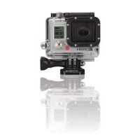Gopro Hero 3+ Black 2nd mulus bonus wasabi battery 2
