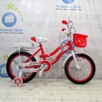 Harga Sepeda Evergreen Hargano.com