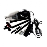 Vacuum Vacum Vakum Cleaner penyedot debu untuk Rumah Mobil Portable