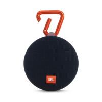 Jual JBL Clip 2 Wireless Portable Bluetooth Speaker Waterproof - by Harman Murah