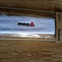 Headband Reebok Original