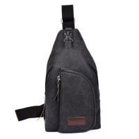Jual Promo!!!, Bodypack Bag Tas Selempang Pria / Men Sling Shoulder Bags Murah