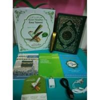 Jual Al Quran Digital Pen PQ 25 Alat Baca Quran Digital Modern Murah