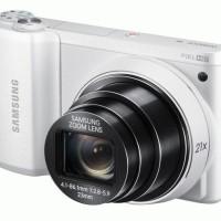 Kamera digital / Camdig SAMSUNG WB-800F