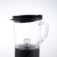 Jual Coffee Magic Diskon Murah