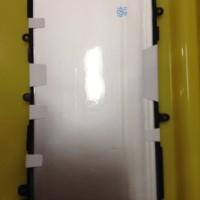baterai,batere,batre samsung note 8 (GT-N5100) grade or Berkualitas