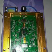 booster penguat sinyal gsm modem hp ponsel 2g gprs 3g 4g wcdma lcd