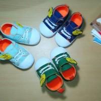 Jual Prewalker Jerapah   sepatu bayi Murah
