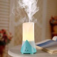 Harga Humidifier Travelbon.com