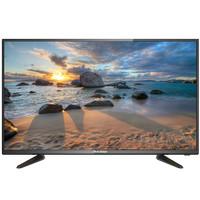 harga Ichiko S5588 Televisi Led 55 Inch Full Hd 2k Tokopedia.com