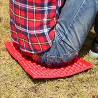 Jual Matras Piknik Lipat Alas Duduk Camping Mancing Outdoor Diskon Murah