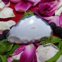 Batu Mustika Akik Tundung Bawuk Perawan
