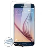 Jual Taff Perfect Tempered Glass 0.26mm Samsung Galaxy S6 Edge Plus Murah