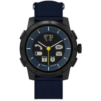COOKOO 2 SmartWatch Urban Explorer for iPhone 5/4s, iPad, iPod, Galaxy