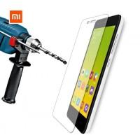 Jual Taff Tempered Glass Protection Screen 0.33mm Xiaomi Redmi 2 / Prime Murah