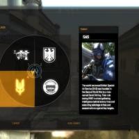 COUNTER STRIKE 1.6 MOD CS GO AND CS ONLINE PC
