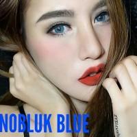 Jual nobluk blue  Murah