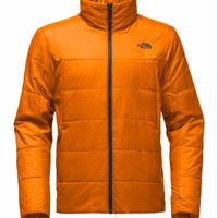 THE NORTH FACE MEN'S CLEMENT TRICLIMATE INNER JACKET