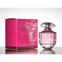 Harga Parfum Victoria Secret Hargano.com