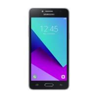 Samsung Galaxy J2 PRIME 8GB RAM 1,5GB / G532