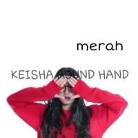 Jual KEISHA ROUND HAND SWEATER MURAH Murah