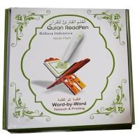 Jual PQ 05 digital pen quran / Alqur'an / Al quran / belajar / baca / pq05 Murah