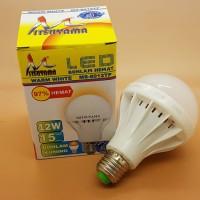 Harga Merk Lampu Led Travelbon.com