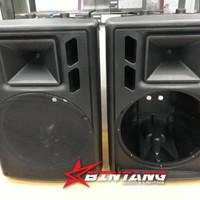 Box Speaker Kosong TS PA 15-D